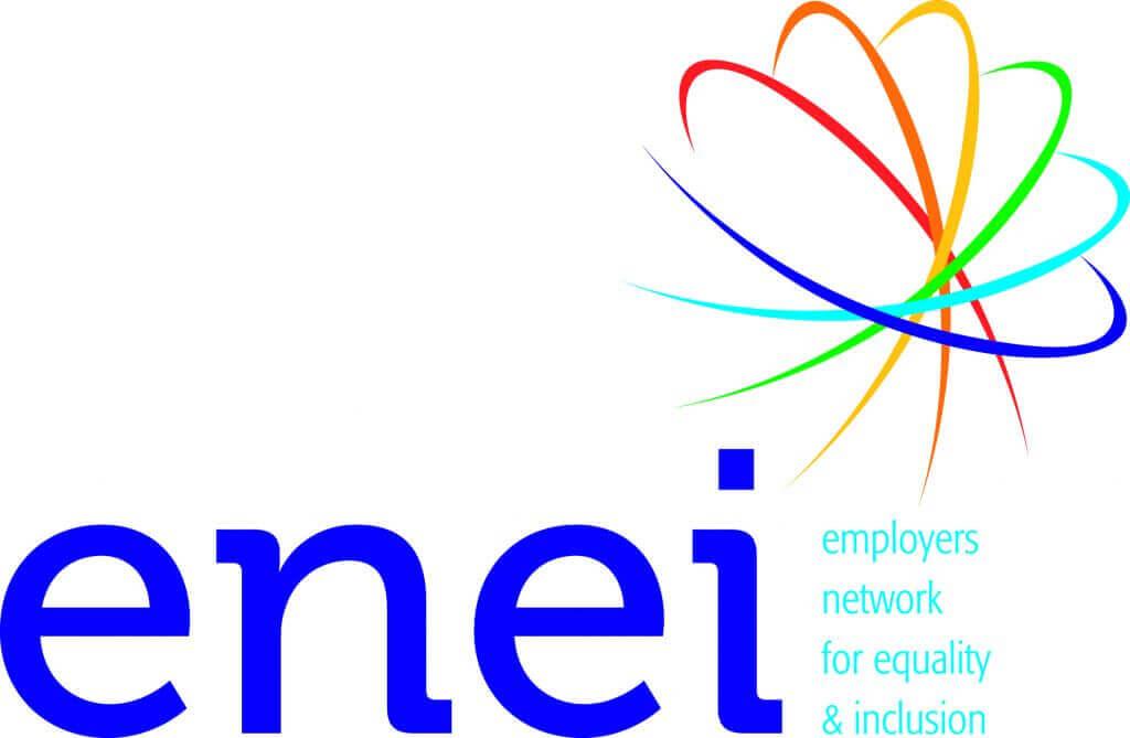 enei Logo