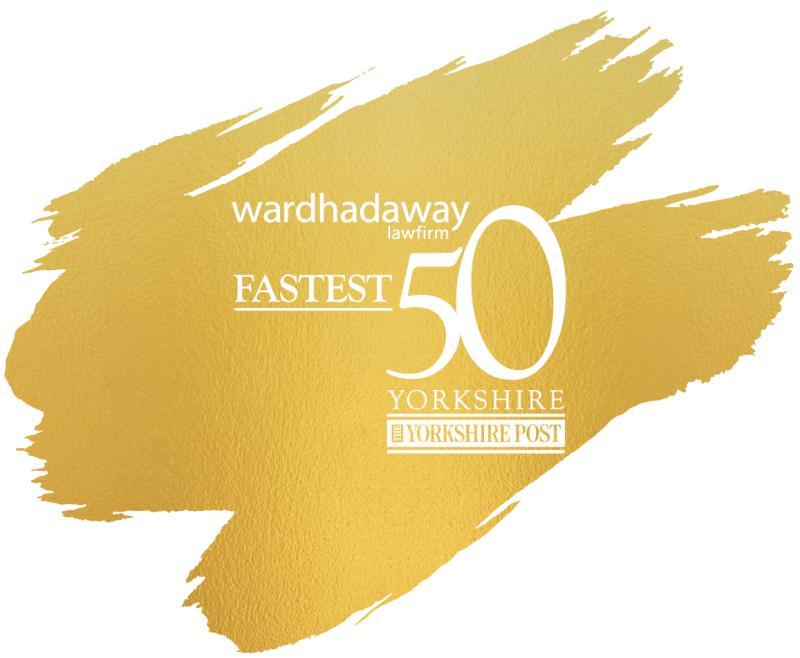 Ward Hadaway Yorkshire Fastest 50